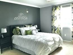 Bedroom Wall Painting Ideas New Medium Size Of Decorating Ideas Wallpaper Focal Wall Accent Wall