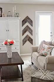 best 25 rustic wall decor ideas