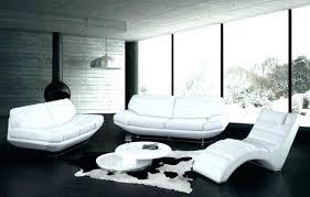 medium size of white sofa set india ideas for philippines black and bonded leather sofas
