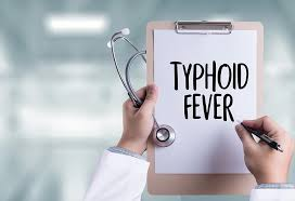 Typhoid Fever Diet Chart In Hindi Typhoid Diet Plan Chart Foods To Eat Avoid
