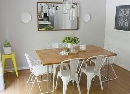 Small Picture 38 Ikea Kitchen Tables Chairs For Sale White Kitchen Table With 4