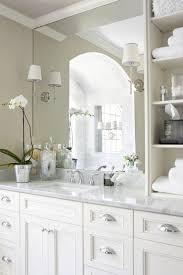 white bathroom vanities ideas. Full Size Of Bathroom:bathroom Ideas With White Cabinets Bathroom Inspiration Vanities R