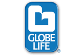 Globe Life Insurance Quotes