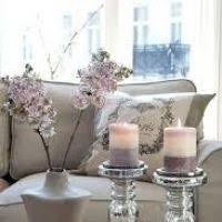 Living Room Elegant Bay Window Curtain Feat Square Wooden Coffee Coffee Table Ideas For Living Room