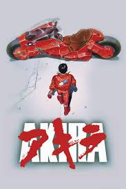 The 25 best Watch Akira ideas on Pinterest Akira poster Akira.