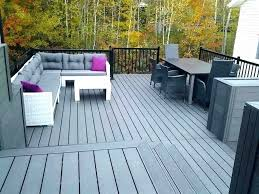 cost to build deck cost to build a deck yourself composite decking small stairs wooden staircase cost to build deck