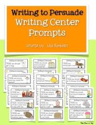 Best      th grade writing prompts ideas on Pinterest   Creative