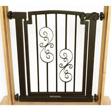decorative dog doors. Pet Stop Decorative Noblesse Doorway Walk Through Gate Dog Doors D