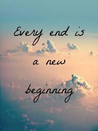 New Beginning Quotes Tumblr Daily Motivational Quotes