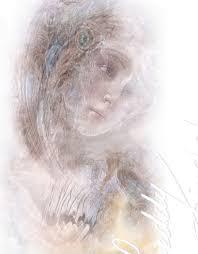 Holy Light Art Holy Light By Freddy Kirsheh Christian Art By Freddy