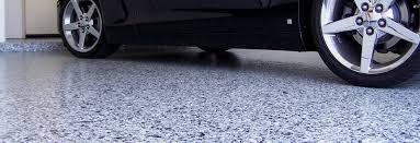 exterior epoxy flooring. seamless epoxy garage floors . exterior flooring e