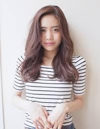 30代からの大人ロング美髪パーマyu 111 ヘアカタログ髪型ヘア