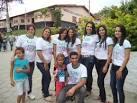 imagem de Santa Cruz de Salinas Minas Gerais n-19