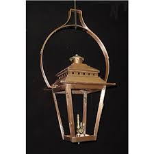 ashley lighting company. ashley street yoke mounted hanging outdoor lantern lighting company