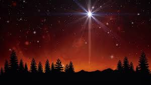 silent night background. Plain Night To Silent Night Background L