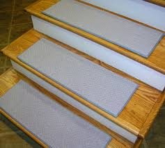 perfect home depot stair treads on acacia wood stair treads acacia