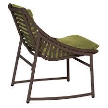 metal rocking patio chairs beautiful 14 popular patio rocking chairs patio furniture of metal rocking patio