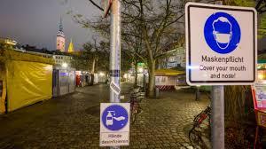 May 18, 2021 · 18.05.2021   bayern fitnessstudios, schule, kitas, tourismus: Corona In Bayern Impfungen Starten Auch In Oberfranken Bayern Sz De