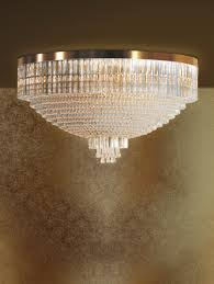 contemporary glass lighting. Contemporary Italian Lighting Glass Ambient C