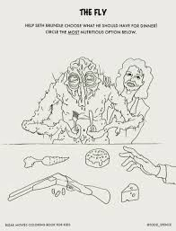 R Rated Coloring Books