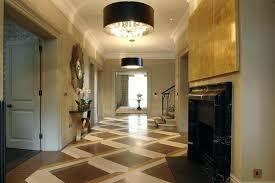 lighting ideas for hallways. Dark Hallway Lighting Ideas Design Home For Hallways G
