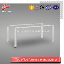 top 10 office furniture manufacturers. top 10 office furniture manufacturers suppliers and at alibabacom e