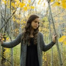 Alysa Dunn (alysadunn) - Profile | Pinterest