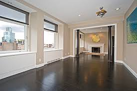 apartments for rent by owner nyc. new-york-city-apartment-rentals apartments for rent by owner nyc