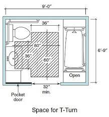 Bathroom Toilet Repair Plans Home Design Ideas New Bathroom Toilet Repair Plans