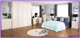 images bedroom furniture. Bedroom:Bespoke Bedrooms Schreiber Bedroom Furniture Beds And Beautiful Stand Alone Images R