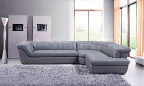 italian leather furniture stores. Grey Leather Sectional Sofas Inside Gray Prepare 10 Italian Furniture Stores