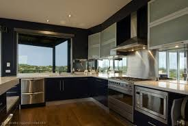 modern kitchen designs gallery of pictures and ideas modern kitchen