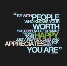 TRUE LIFE QUOTES image quotes at relatably.com via Relatably.com