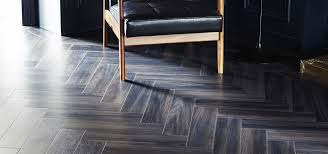 Amtico Kitchen Flooring Amtico Flooring Dealers All About Flooring Designs