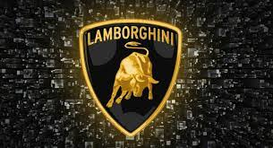 Proceeded to challenge, demand improvements, or deride ferrari; Success Story Of Lamborghini For Working Professional Careerguide