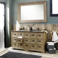 Agr Able Meuble Salle De Bain Style Baroque 8 Grand Miroir En Miroir Baroque Grand Miroir De Salle De Bains