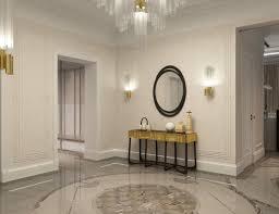 design interior luxury lighting murano gl pendant lights whole furniture dining room office apartment exterior lightings