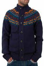 <b>Hip Hop</b> Cardigan Acrylic Sweaters for <b>Men</b> for sale   eBay