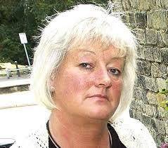 Thieves hit Baildon in Bloom preparations   Bradford Telegraph and Argus