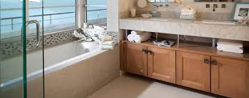 Bathroom Renovation Remodeling In Sacramento Loomis Cabinet Beauteous Sacramento Bathroom Remodeling Collection