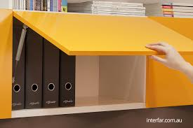 custom desks for home office. home office with mango doors custom desks for r