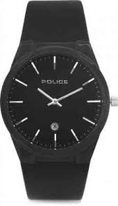 police watches for men price list in on 22 2017 police pl14211jsb02aj watch for men