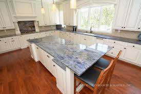 24 photos for arch city granite marble