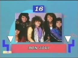 Totp Top 40 Chart Rundown 23 04 1987