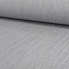 debona crystal plain pattern textured stripe glitter motif vinyl wallpaper 9001