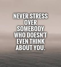 Stress Quotes Simple Stress Quotes