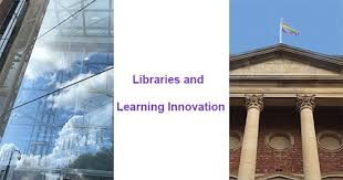 With over 600 academic staff we cover a wide range of research disciplines. Library Hub Discover Leeds Beckett University