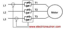 soft starter wiring diagram wiring diagram abb motor wiring diagram diagrams soft start