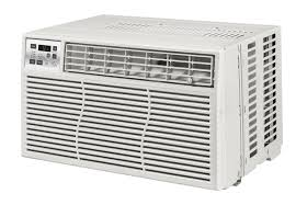 Ge Appliances Service Keep Your Cool Ge Appliances Window Air Conditioners Integrate