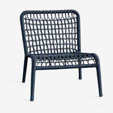 the best patio chairs 2020 the strategist
